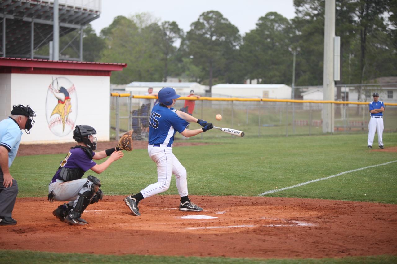 2012 Rocket Baseball Florida Trip24