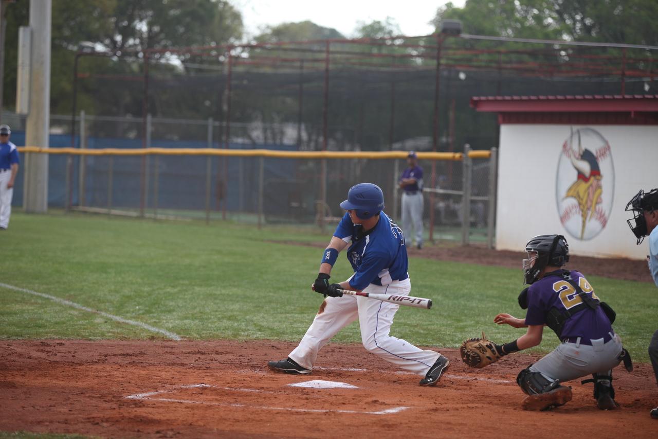 2012 Rocket Baseball Florida Trip19