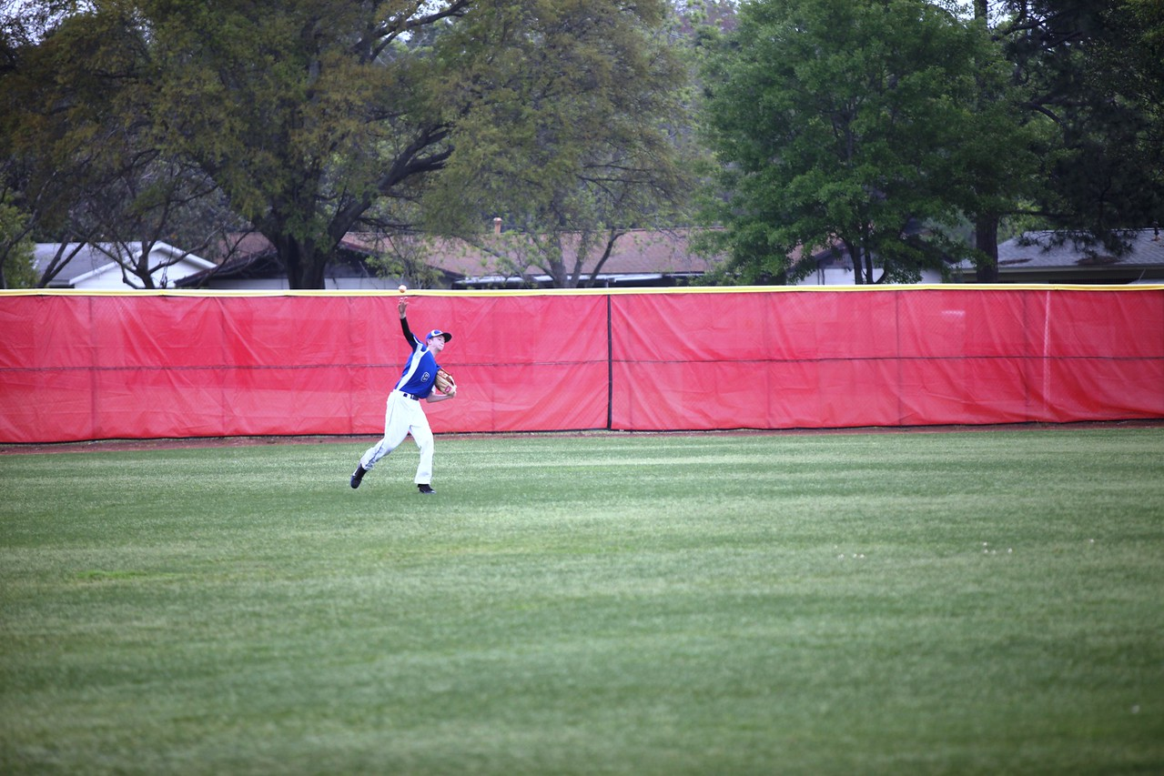 2012 Rocket Baseball Florida Trip47