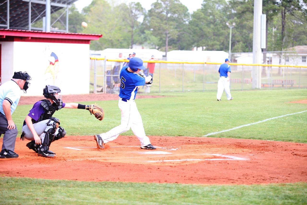 2012 Rocket Baseball Florida Trip5
