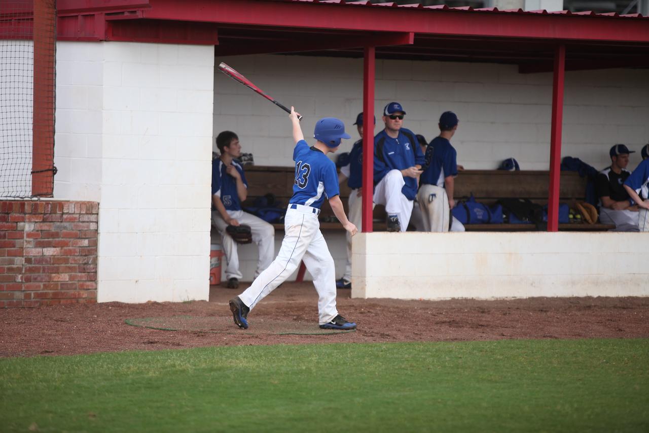 2012 Rocket Baseball Florida Trip29