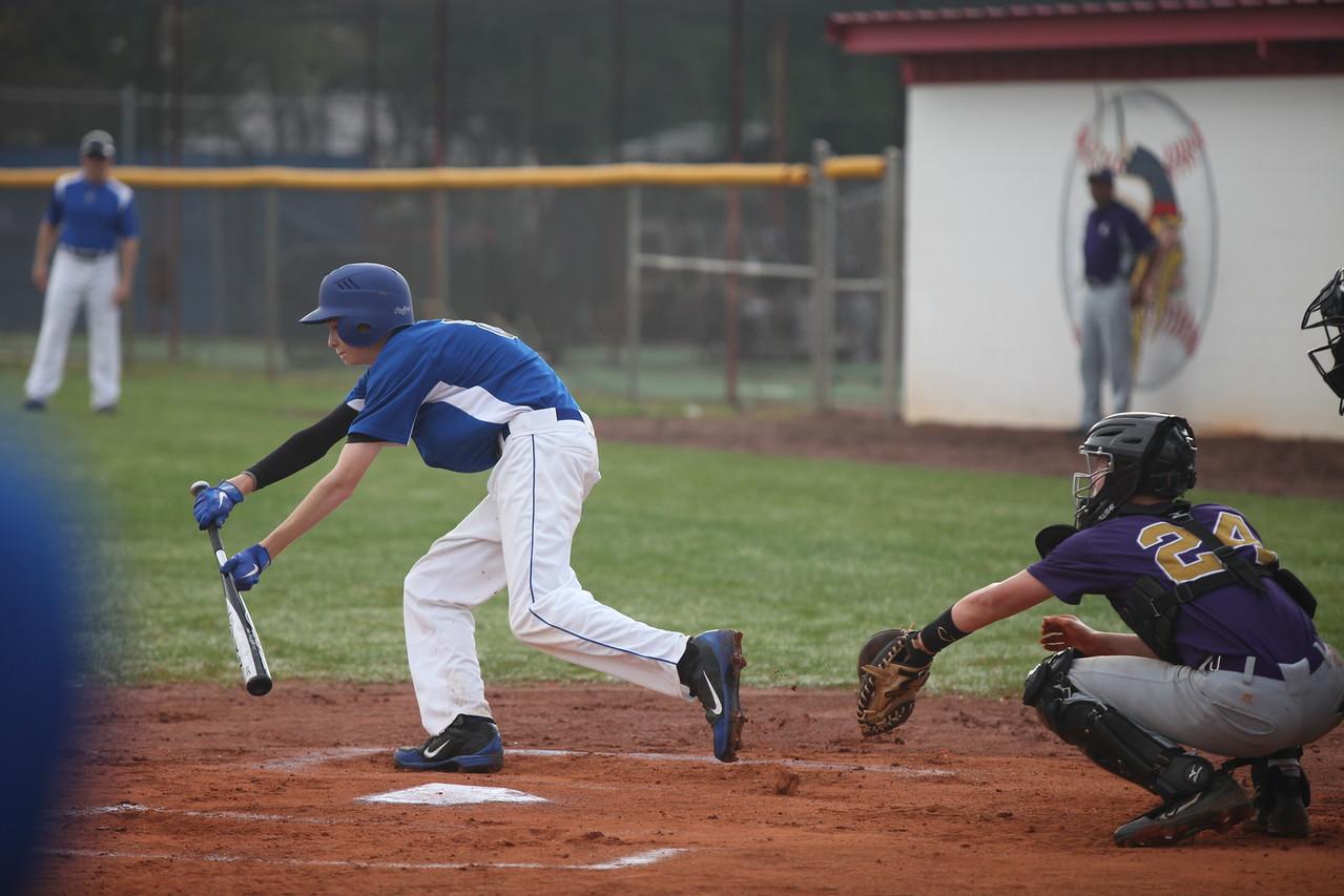 2012 Rocket Baseball Florida Trip13