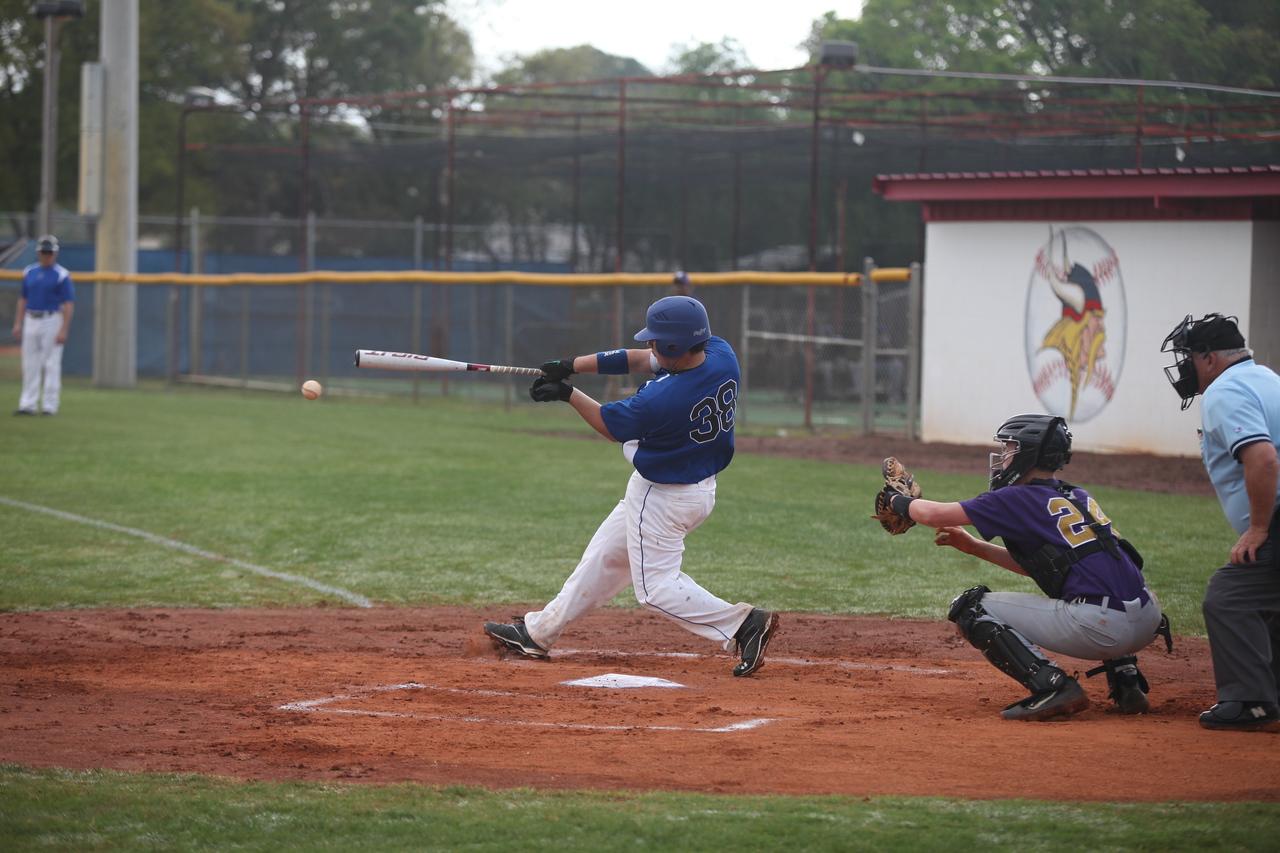 2012 Rocket Baseball Florida Trip17