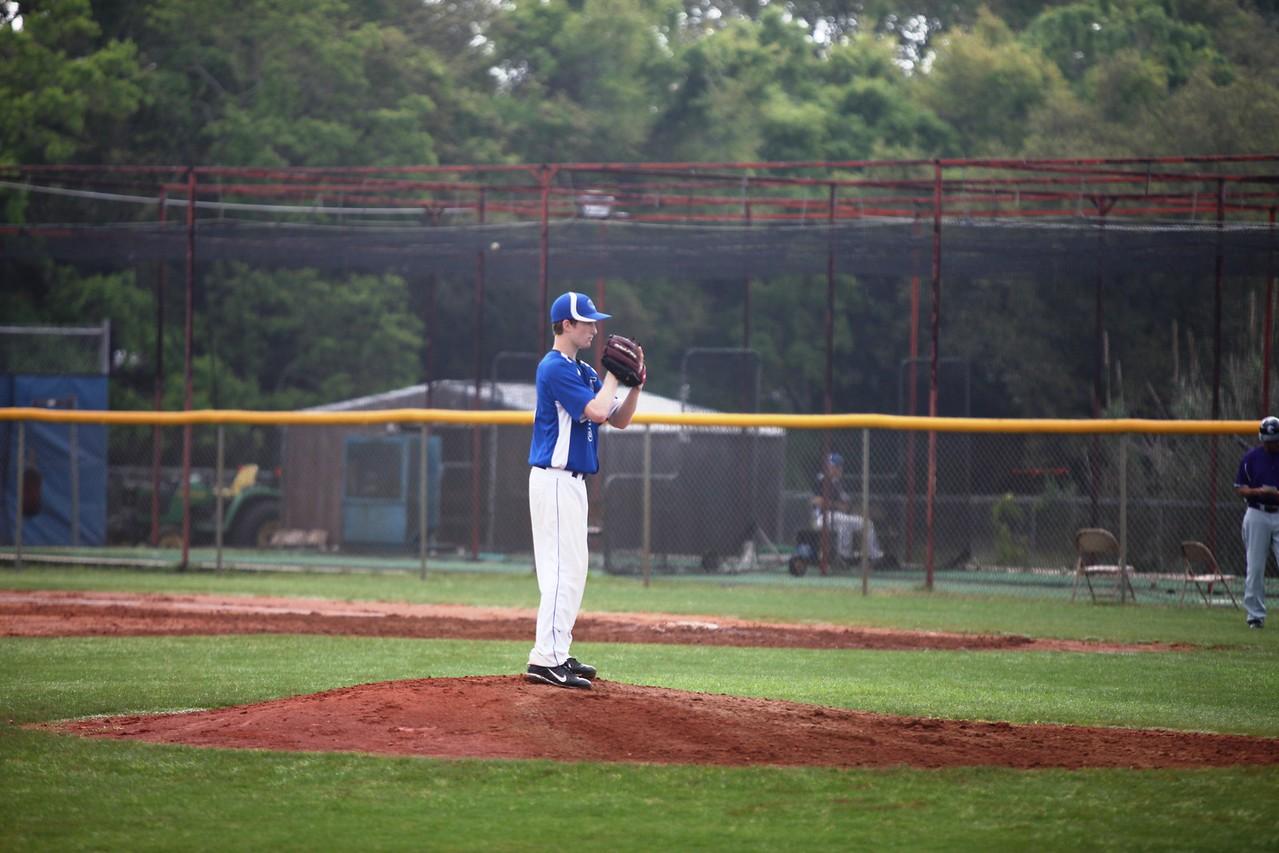 2012 Rocket Baseball Florida Trip37