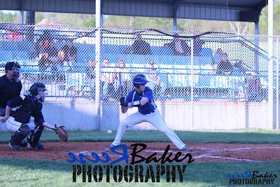 2013 CCHS Baseball_0025