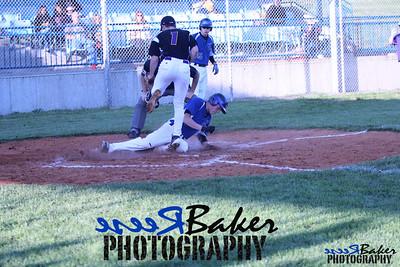 2013 CCHS Baseball_0049
