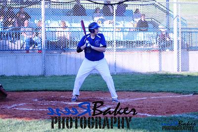 2013 CCHS Baseball_0053