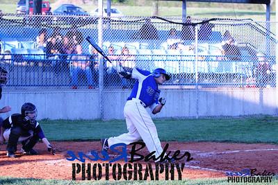 2013 CCHS Baseball_0071
