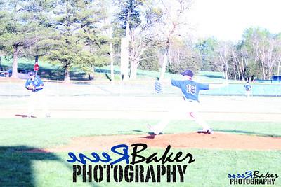 2013 CCHS Baseball_0012