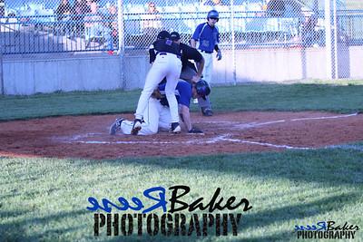2013 CCHS Baseball_0050