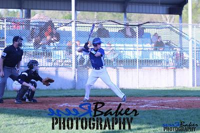 2013 CCHS Baseball_0021