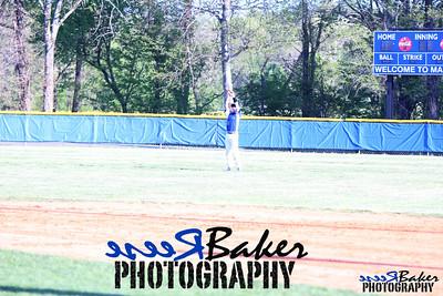 2013 CCHS Baseball_0019