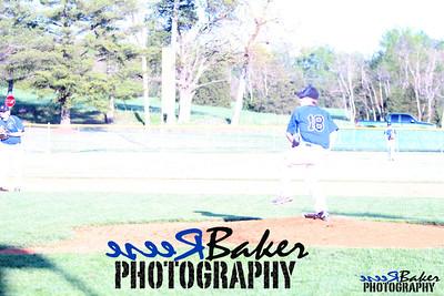 2013 CCHS Baseball_0011