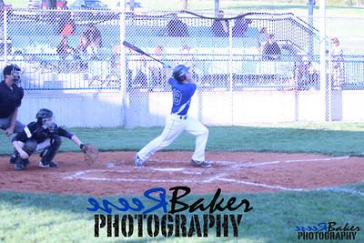 2013 CCHS Baseball_0029