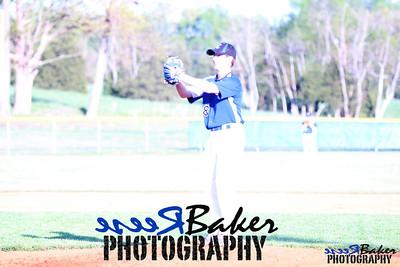 2013 CCHS Baseball_0008