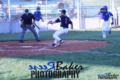 2013 CCHS Baseball_0046