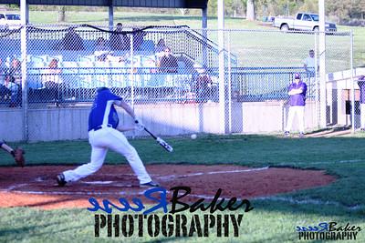 2013 CCHS Baseball_0065