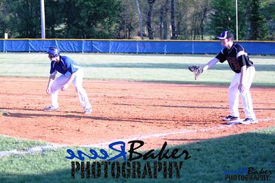 2013 CCHS Baseball_0040