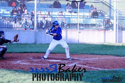 2013 CCHS Baseball_0038