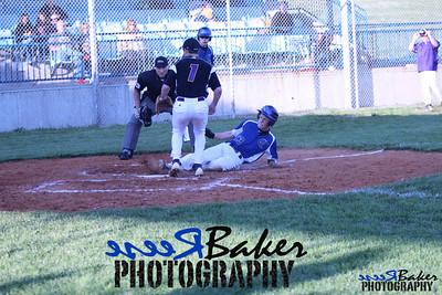 2013 CCHS Baseball_0048