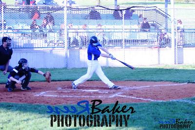 2013 CCHS Baseball_0028