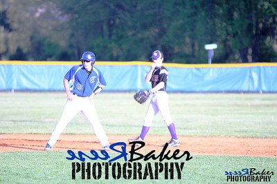 2013 CCHS Baseball_0059