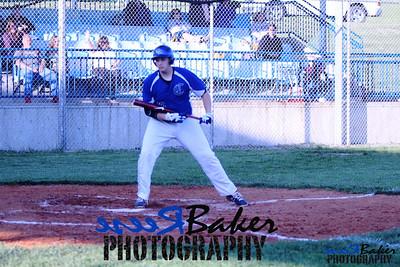 2013 CCHS Baseball_0061