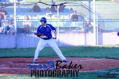 2013 CCHS Baseball_0055