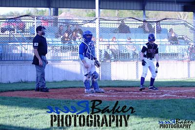 2013 CCHS Baseball_0003