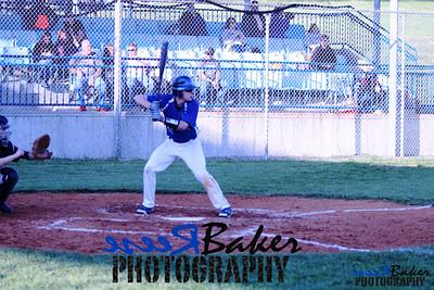 2013 CCHS Baseball_0039