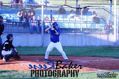 2013 CCHS Baseball_0072