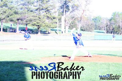 2013 CCHS Baseball_0013