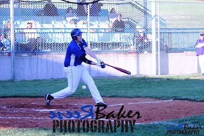 2013 CCHS Baseball_0057