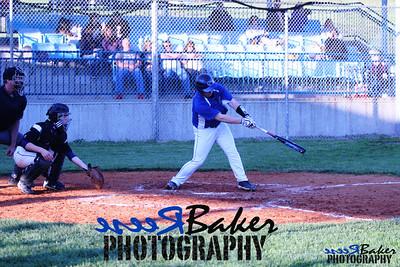 2013 CCHS Baseball_0073