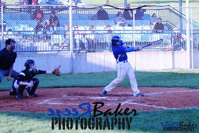 2013 CCHS Baseball_0034