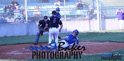 2013 CCHS Baseball_0048a