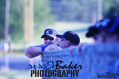 2013 CCHS Baseball_0035