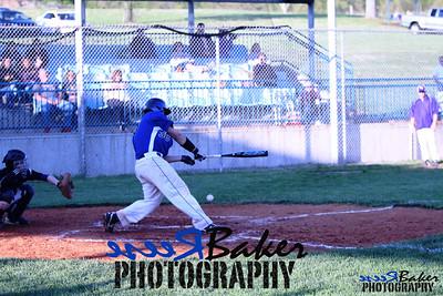 2013 CCHS Baseball_0066