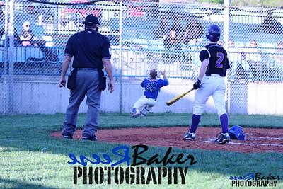 2013 CCHS Baseball_0007