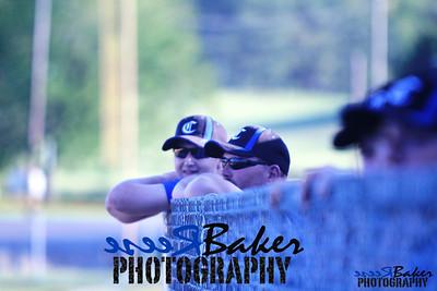2013 CCHS Baseball_0036