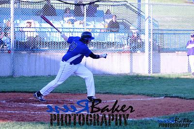 2013 CCHS Baseball_0056