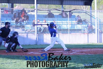 2013 CCHS Baseball_0022