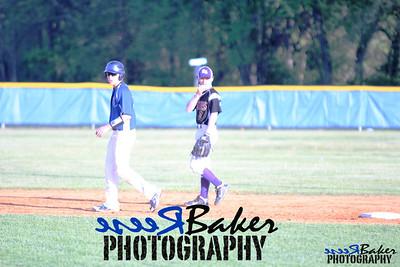 2013 CCHS Baseball_0058
