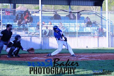 2013 CCHS Baseball_0023