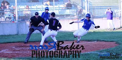 2013 CCHS Baseball_0047a