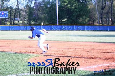 2013 CCHS Baseball_0041