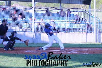 2013 CCHS Baseball_0026