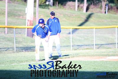 2013 CCHS Baseball_0069