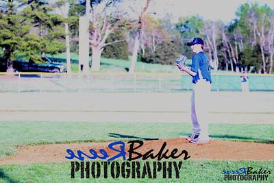 2013 CCHS Baseball_0009