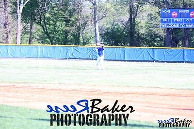 2013 CCHS Baseball_0017